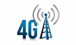 4G LTE Swindon
