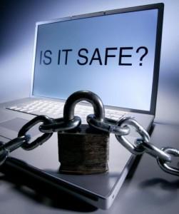 safe-internet-browsing